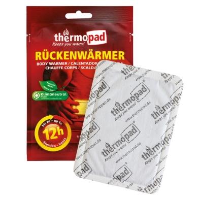 Thermopad Wkładki rozgrzewające samoprzylepne