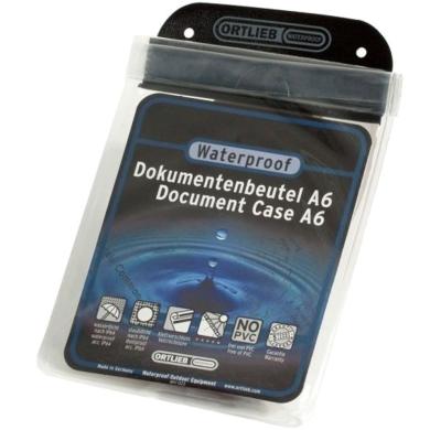Ortlieb Document bag Torebka na dokumenty A6