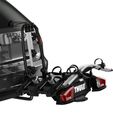 Thule Uchwyt adapter na dodatkowy 4 rower do bagażnika VeloCompact 926