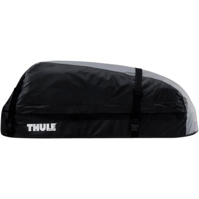 Thule Ranger 90 Box dachowy składany 280L
