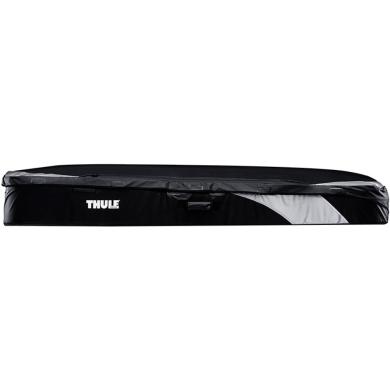 Thule Ranger 500 Box dachowy składany 260L