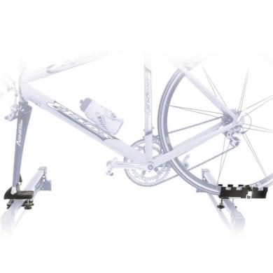 Peruzzo Rolle 701 Bagażnik uchwyt rowerowy na dach