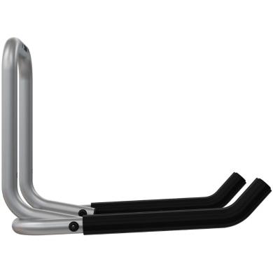 Thule Uchwyt ścienny stojak na rowery