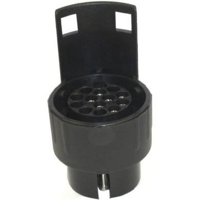 Thule Adapter 7 pinowej wtyczki do 13 pinowego gniazda