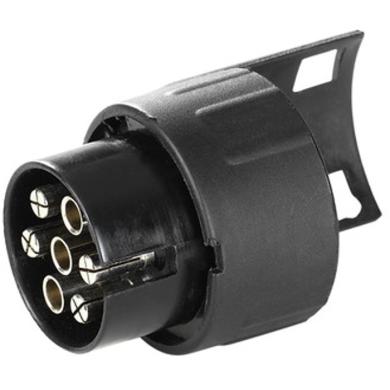 Thule Adapter 13 pinowej wtyczki do 7 otworowego gniazda
