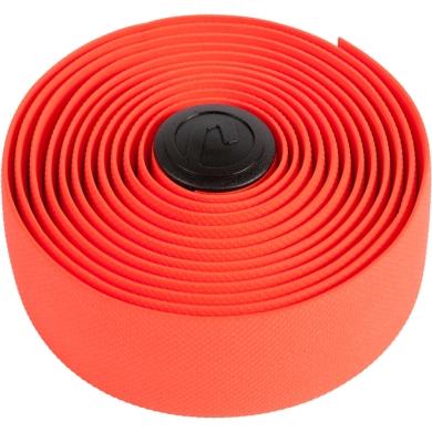 Accent AC Tape Owijka kierownicy czerwona
