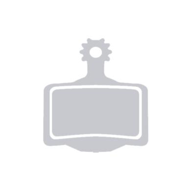 Accent Klocki hamulcowe tarczowe ceramiczno metalowe Magura Marta MT2-MT8
