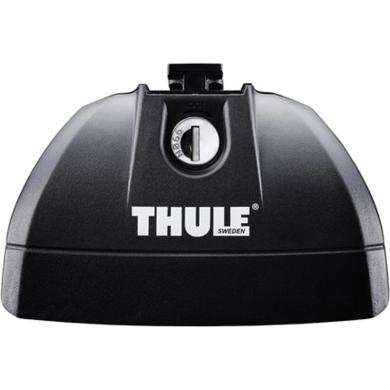 Thule Rapid System 753 Stopy bagażnika bazowego
