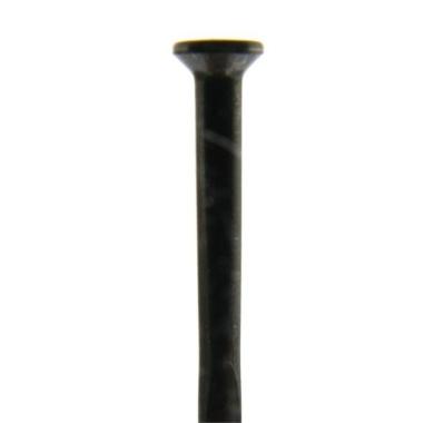 Shimano Szprycha 305mm do WH RS11 strona lewa czarna
