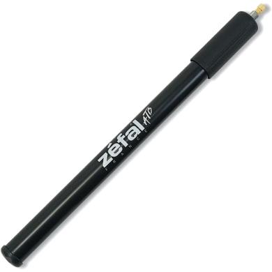 Zefal ATB 310 Pompka ręczna czarna