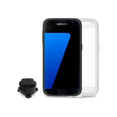 Zefal Z Console Samsung S7 Edge Uchwyt na telefon Samsung Galaxy S7 Edge