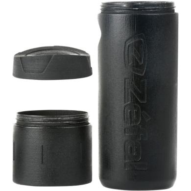 Zefal Z Box L Pojemnik na narzędzia 0,8l czarny
