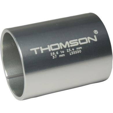Thomson Tuleja mocowania mostka 1 - 1 1/8 cala
