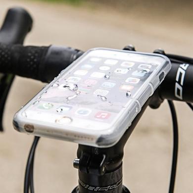 SP Connect Weather Cover Pokrowiec przeciwdeszczowy do iPhone 6s / 6