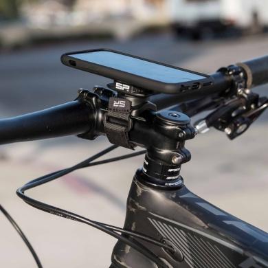 SP Connect Multi Activity Zestaw multisportowy z etui do Iphone 5 / 5s / SE