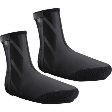Shimano S1100X H2O Ochraniacze na buty MTB czarne