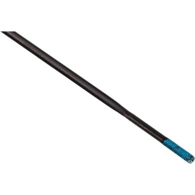 Shimano Szprycha 302mm prawa do WH 9000 / WH R9100 / WH RS81 koło tylne