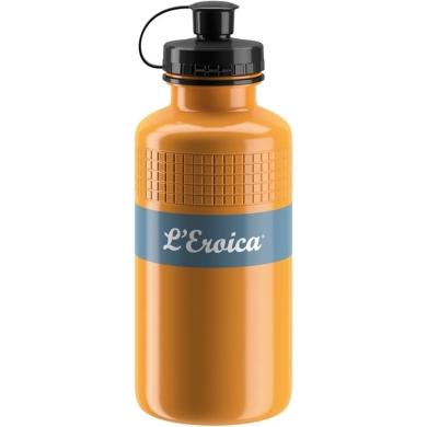 Elite Eroica Vintage Bidon piaskowy 500ml