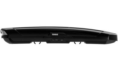 Thule Motion XT Alpine Box dachowy 450L Czarny połysk