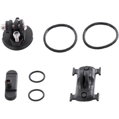 Mio Cyclo Series Akcesoria do uchwytu Performance / Performance PLus