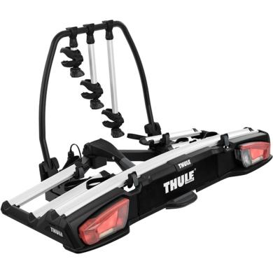 Thule VeloSpace XT 3 939 Bagażnik na hak na trzy rowery
