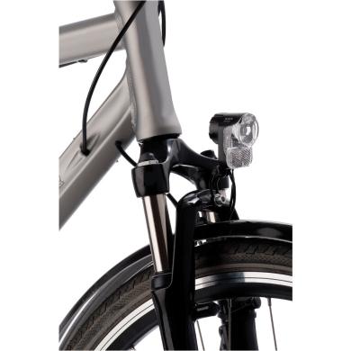AXA Pico 30 on/off Lampka przednia 30 lux