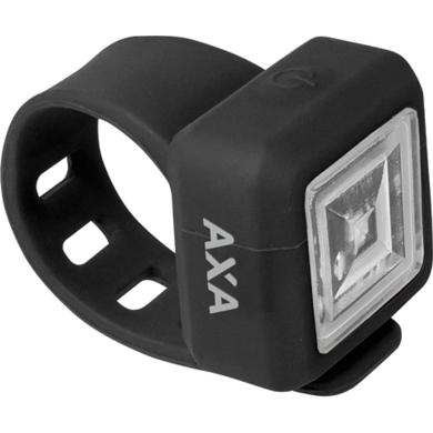 AXA Niteline 11 Zestaw lampek przód tył