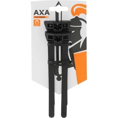 AXA Flex Adapter do montażu podkowy AXA