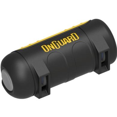Onguard Revolver 8174 Zamek cylindryczny na klucz