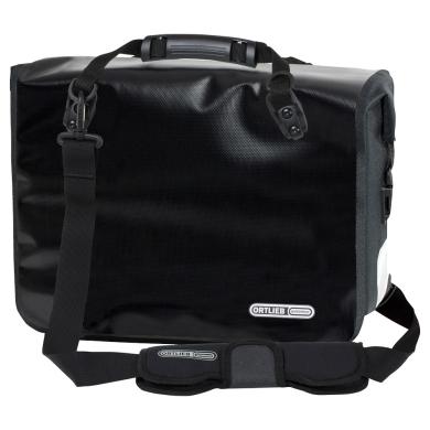 Ortlieb Office-Bag QL2.1 Torba rowerowa black