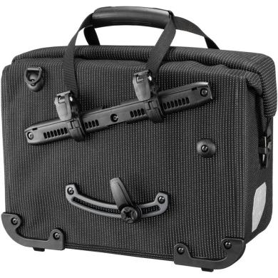 Ortlieb Office Bag QL2.1 High Visibility Torba na ramię 21L