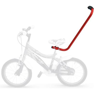 Peruzzo Balance Angel Prowadnik do rowerków dziecięcych
