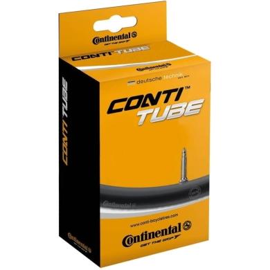 Continental Dętka Compact 24 Wide dunlop 40mm