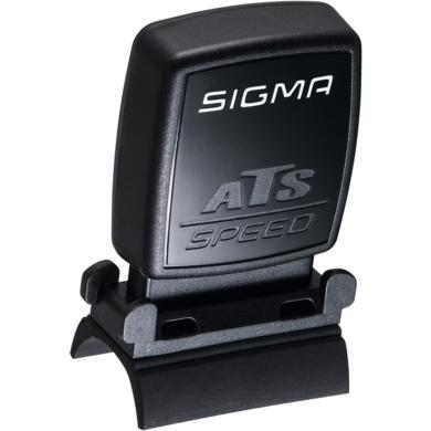 Sigma Czujnik prędkości ATS bezprzewodowy Topline 2016 do licznika BC 7.16 ATS 00160
