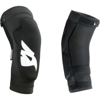 Bluegrass Solid Ochraniacze na kolana