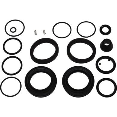 Manitou Rebuild Kit Zestaw o-ringów 32mm Markhor/M30/R7
