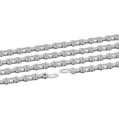 Connex 10sE Łańcuch 10 rzędowy + spinka