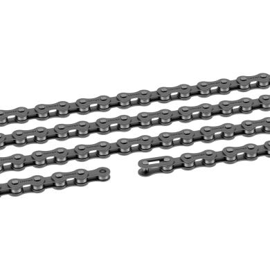 Connex 700 Łańcuch 7 / 6/ 5 / rzędowy + spinka