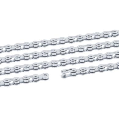 Connex 1Z1 Łańcuch 1 rzędowy + spinka