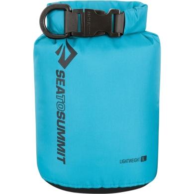Sea to Summit Lightweight Dry Sack Worek wodoszczelny blue