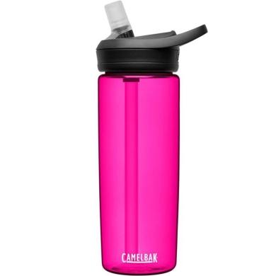 Camelbak Eddy+ Butelka różowa