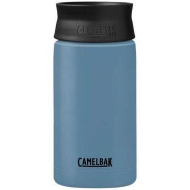 Camelbak Hot Cap Vacuum Insulated Kubek termiczny błękitny