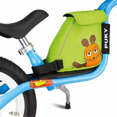 Puky LRT Sakwa torebka do rowerków biegowych maus