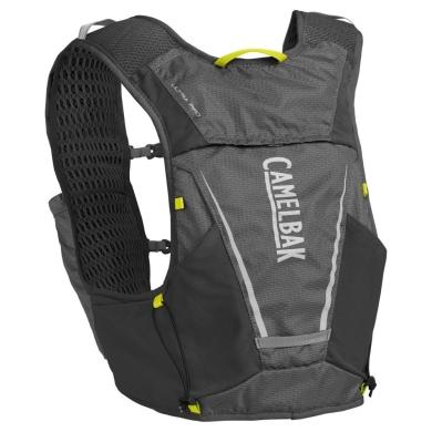 Camelbak Ultra Pro Vest Kamizelka do biegania czarna