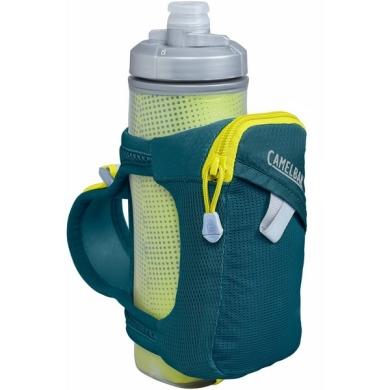 Camelbak Quick Grip Chill Handheld Uchwyt biegowy z bidonem