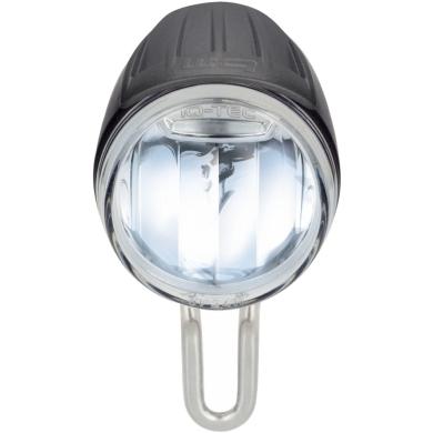 Busch & Muller Lumotec IQ Cyo Premium senso plus Lampka rowerowa przednia 80 lux