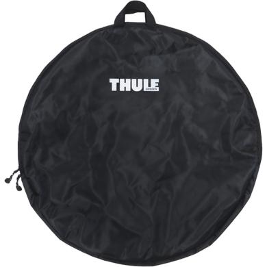Thule Wheel Bag XL Torba na koło rowerowe przednie