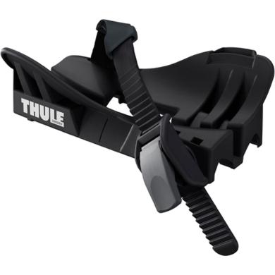 Thule ProRide 598 Adapter do bagażnika
