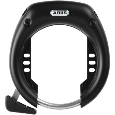 Abus Shield 5650L R Blokada tylnego koła