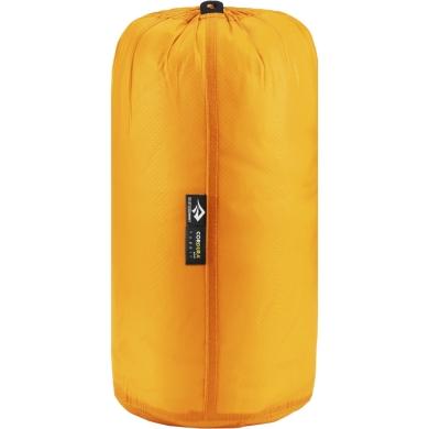 Sea to Summit Ultra Sil Stuff Sack Worek wodoszczelny yellow